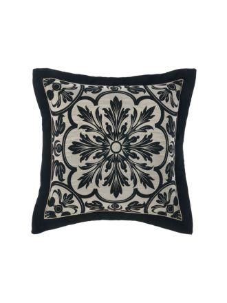 Giovanni European Pillowcase