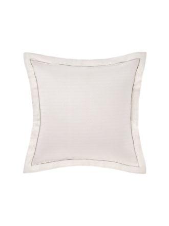 Kaili European Pillowcase
