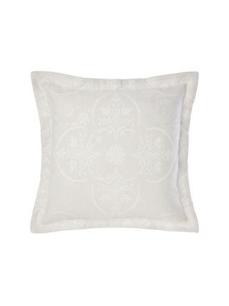 Mandana European Pillowcase
