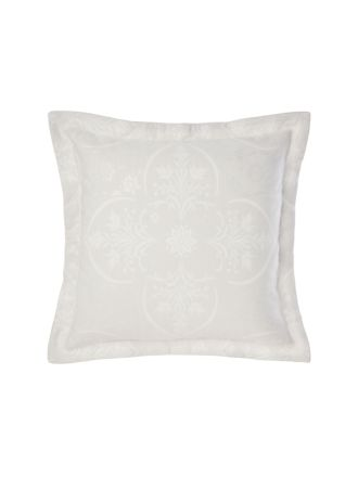 Mandana European Pillowcase