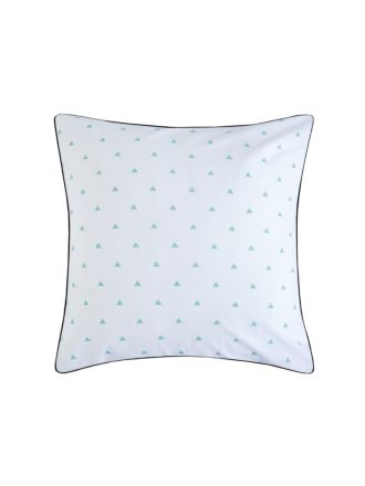 Astrid European Pillowcase