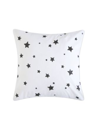Stargazer European Pillowcase
