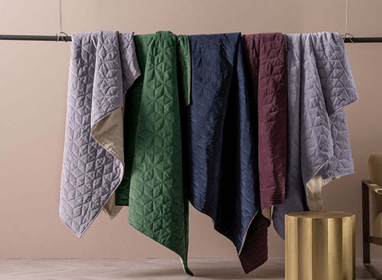 Kew Throw